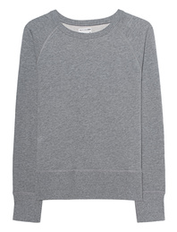 RAG&BONE New York City Heather Grey
