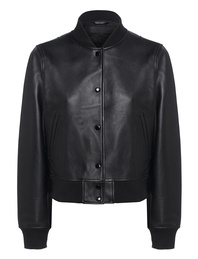RAG&BONE Cooper Jacket Black