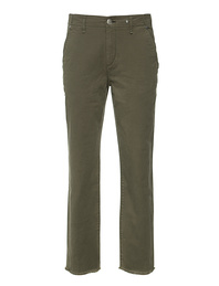 RAG&BONE Bouckley Chino Olive