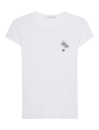 RAG&BONE Flower White