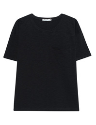 RAG&BONE Oversized Chest Pocket Black