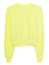Cotton Citizen Milan Yellow
