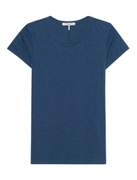 RAG&BONE The Tee Royal Blue