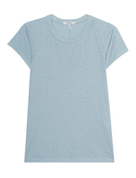 RAG&BONE The Tee Mint Blue