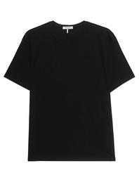 RAG&BONE Jersey Shirt Black