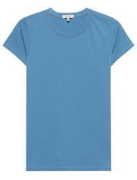 RAG&BONE Garment Dye Blue