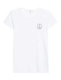RAG&BONE Peace White