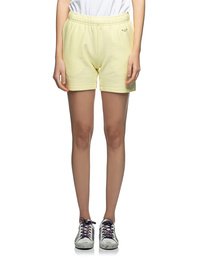 RAG&BONE City Short Yellow