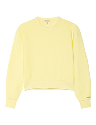 RAG&BONE City Spring Yellow
