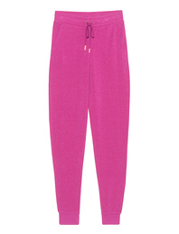 JUICY COUTURE Cozy Lounge Glam Pink