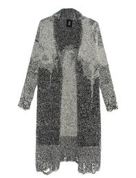 THOM KROM Cape Grey