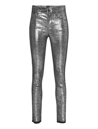 RtA  Prince Skinny Crop Silver
