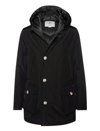 WOOLRICH Arctic NF Black
