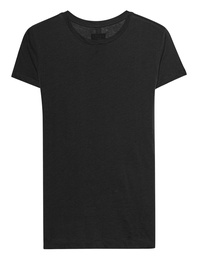 THOM KROM Basic Black