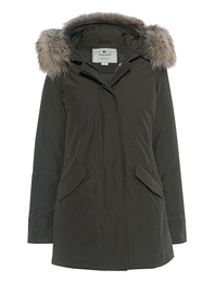 WOOLRICH Arctic Parka Olive