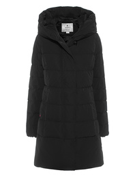 WOOLRICH Prescott Puffy Black