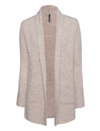 WOOLRICH Light Boucle Marble