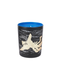 Diptyque Big Phoenix Limited Edition