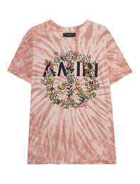 Amiri Peace Butterfly Light Rose