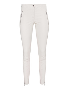 ARMA Cadiz Stretch Plonge Off-White