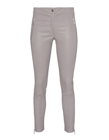 ARMA Cadiz Stretch Plonge Grey Taupe