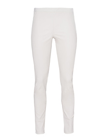 ARMA Roche Stretch Plonge Off-White