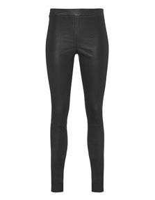 ARMA Zonne Stretch Plonge Black