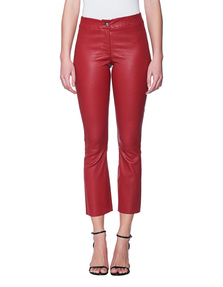 ARMA Lively Stretch Plonge Red