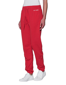 RE/DONE The Sweatpant Classic Red
