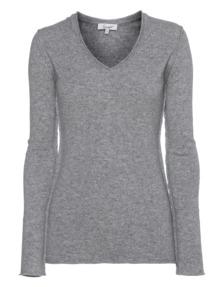 JADICTED Cashmere V Grey
