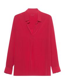 JADICTED Silk Red