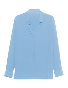 JADICTED Silk Light Blue