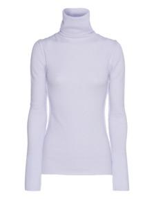 JADICTED Cozy Lilac