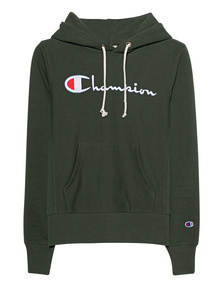 Champion Classic Forest Green