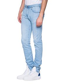 AG Jeans Dylan Lightblue