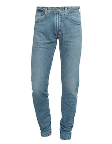 AG Jeans Dylan Slim Light Blue