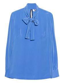 DVF Diane von Furstenberg Hydrangea Blue