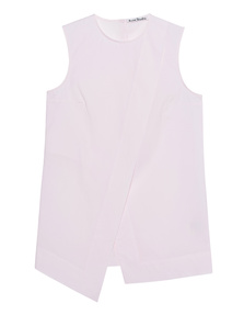 ACNE STUDIOS Berle Soft Rose