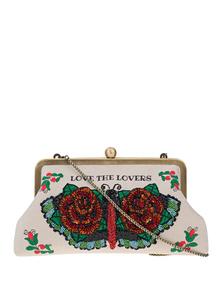 SARAH'S BAG Mariposa Classic Multicolor