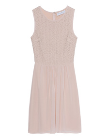 YOUNG COUTURE BY BARBARA SCHWARZER Filigree Short Rose