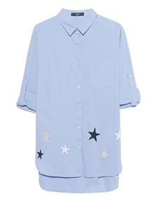 STEFFEN SCHRAUT Stars Soft Blue