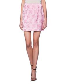 AlexaChung Mini Blossom Pink