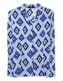 STEFFEN SCHRAUT Pyjama Blue