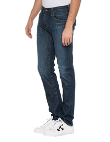 AG Jeans Tellis Dark Blue
