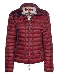 PARAJUMPERS Sunny Ribes