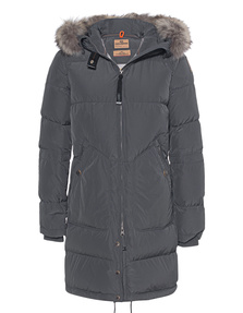 PARAJUMPERS Light Long Bear Grey