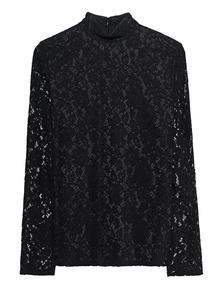 STEFFEN SCHRAUT Classy Lace Black