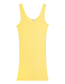 iHEART Sarina Yellow