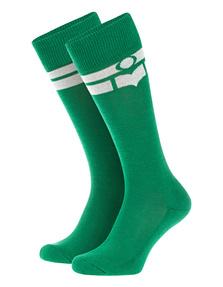 Isabel Marant Étoile Vibe Green