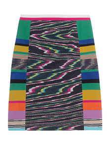 MISSONI Pencil Multi